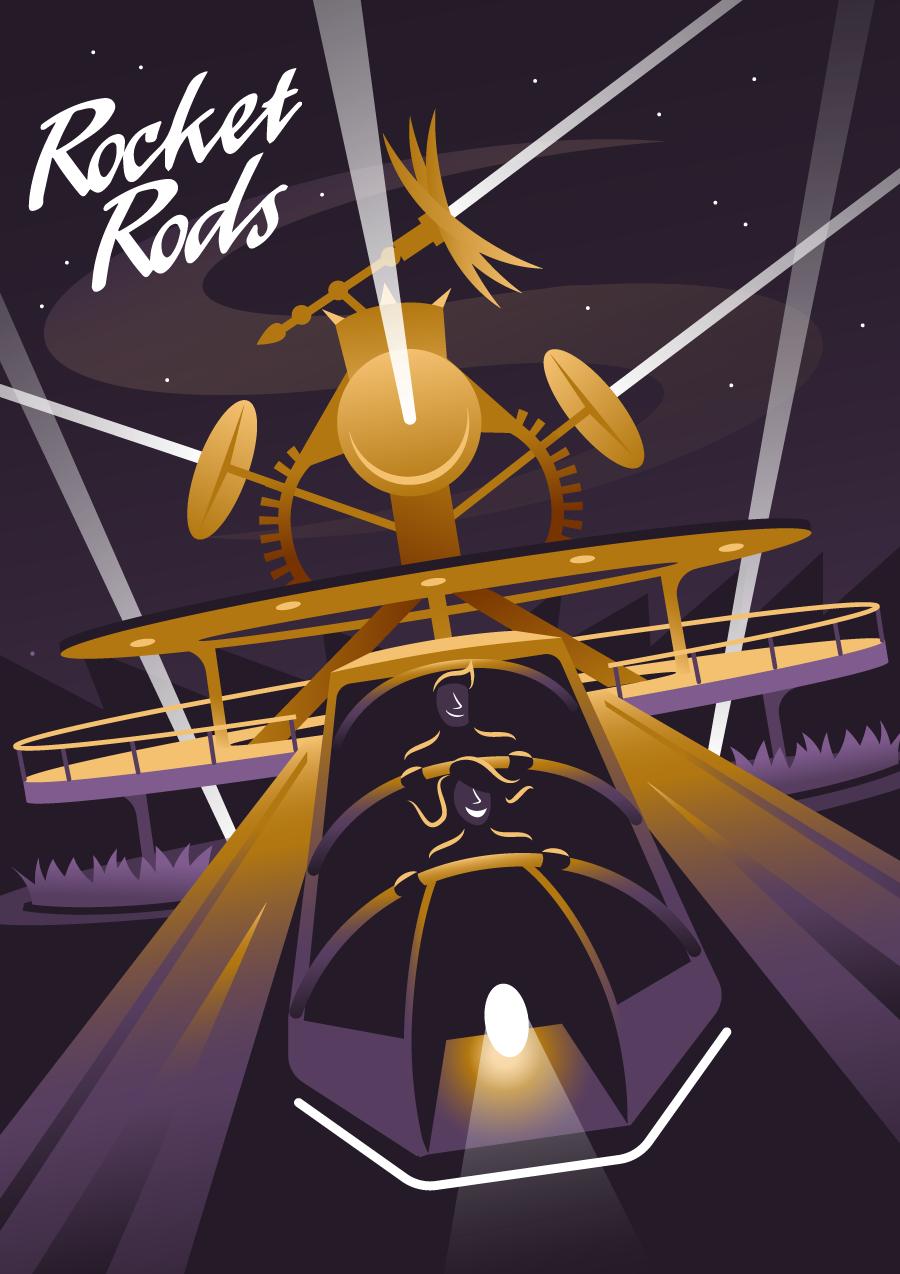 RocketRods.png