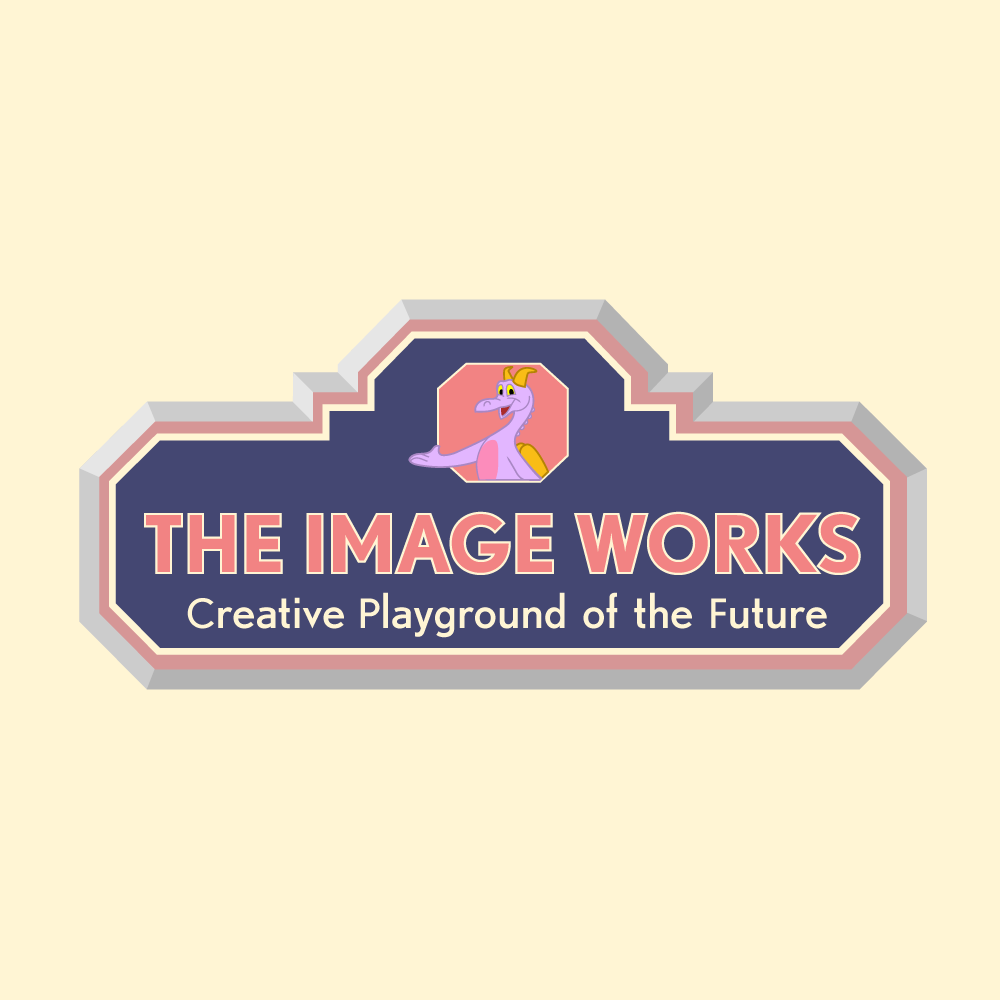 The Image Works