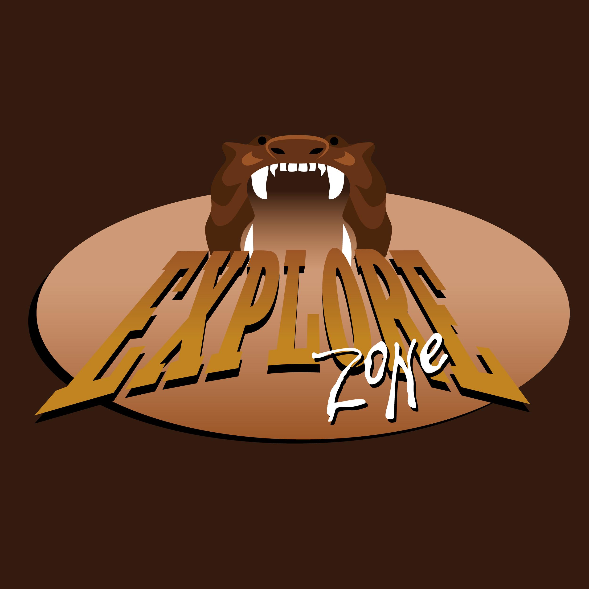 Explore Zone