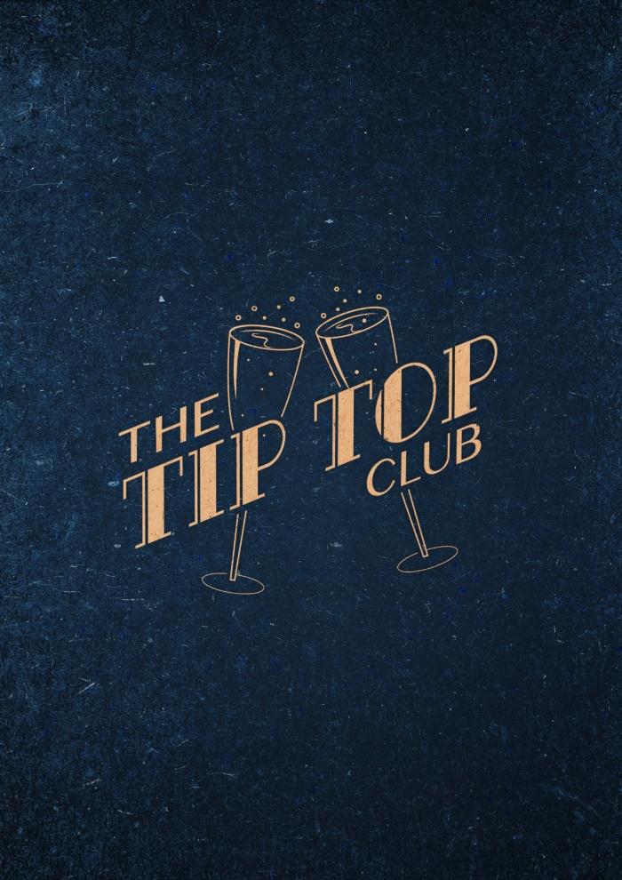 TipTopClub.jpg