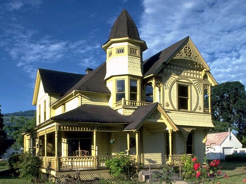 Hasard House.jpg
