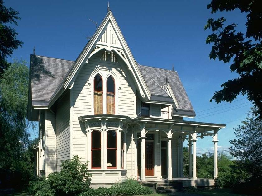 Laughlin House.jpg
