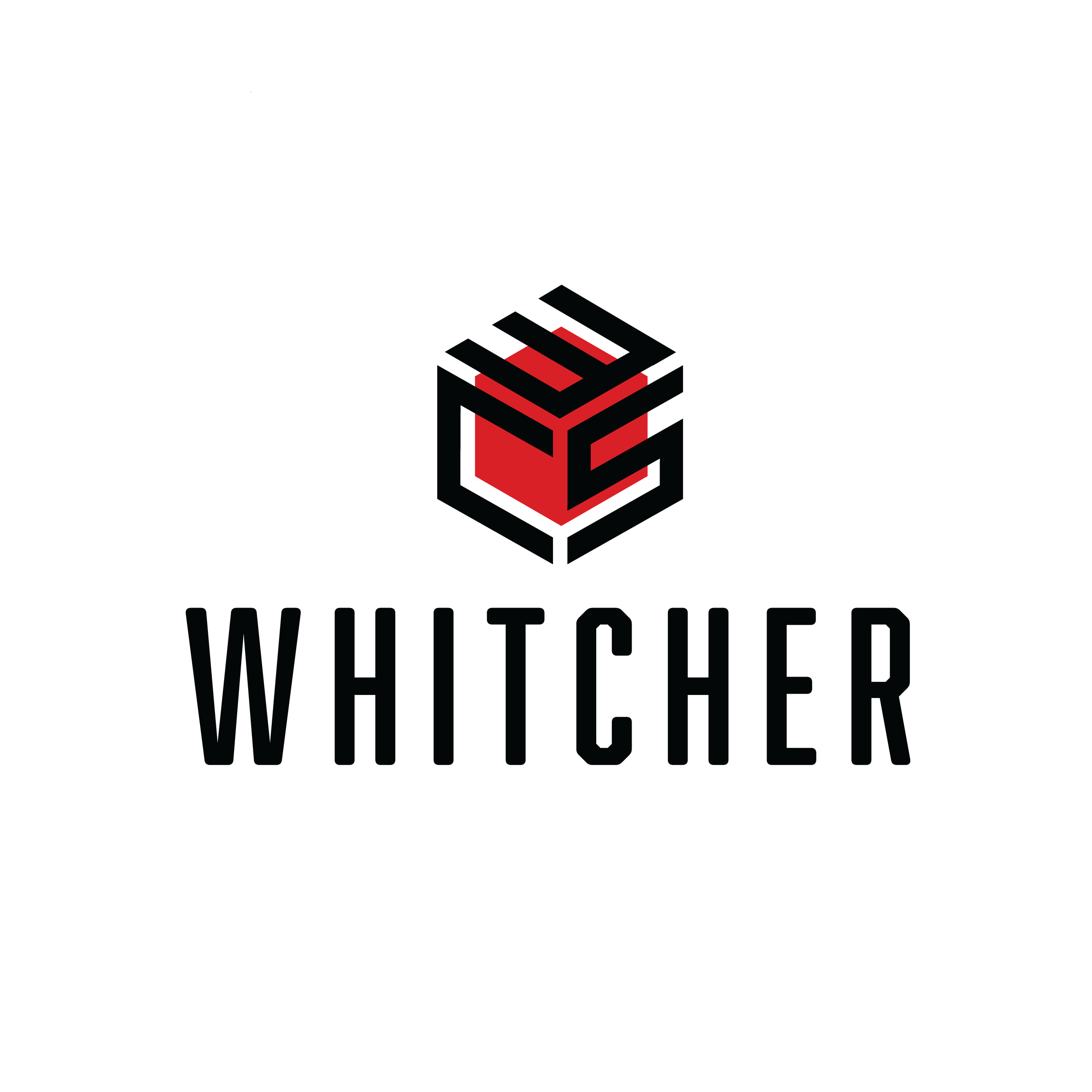 Whitcher-Logo-Name.png