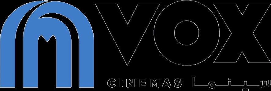 vox-cinemas.png