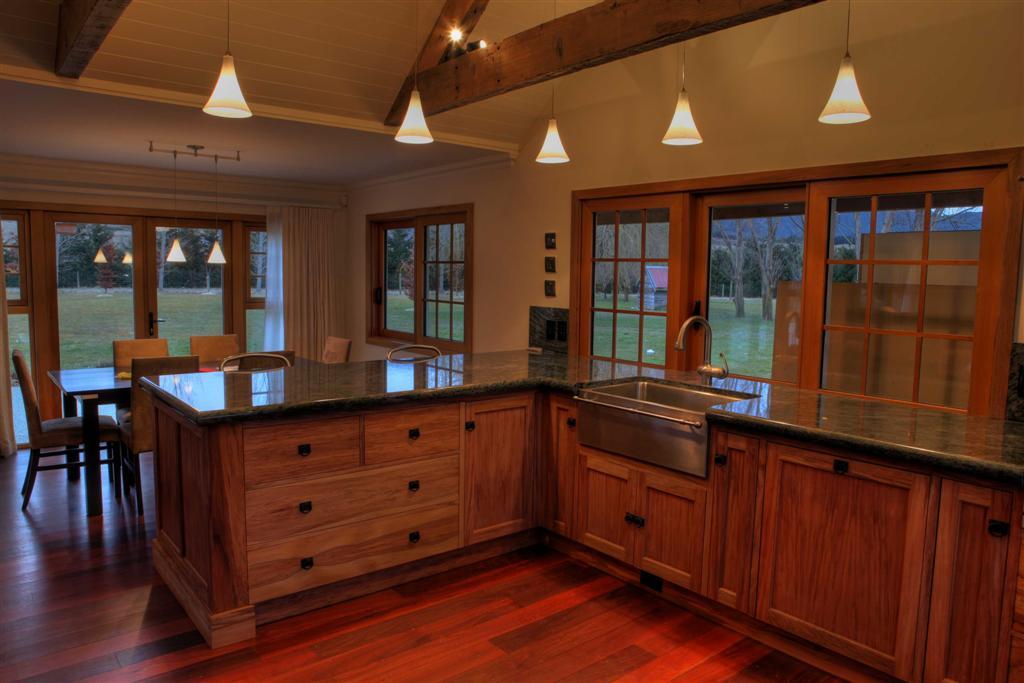 Farmhouse remodel Kitchen (2).jpg