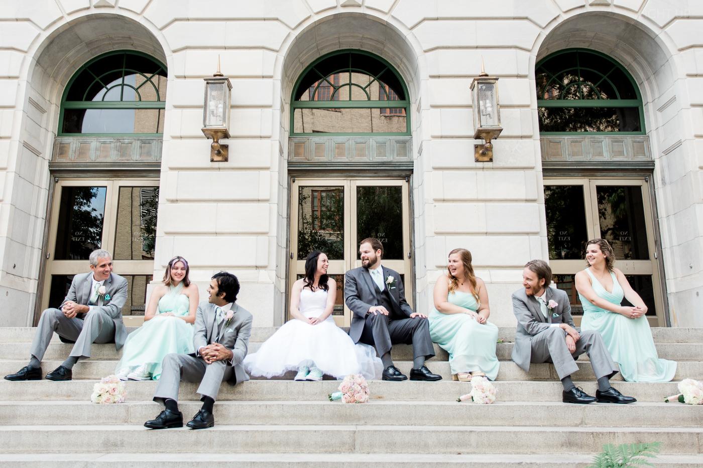 bridal-party-ideas-4.jpg