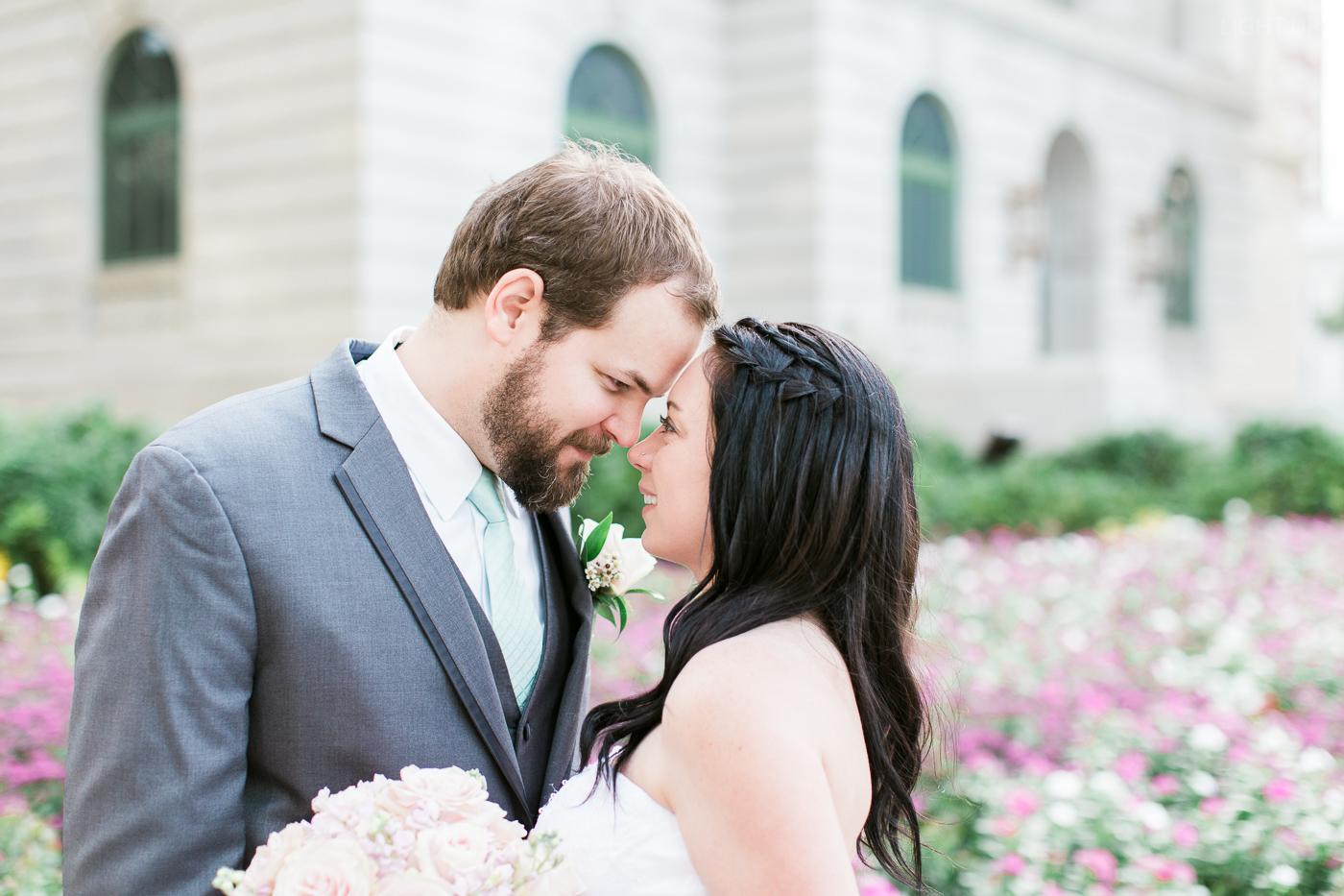 downtown-orlando-wedding-photographer-66.jpg