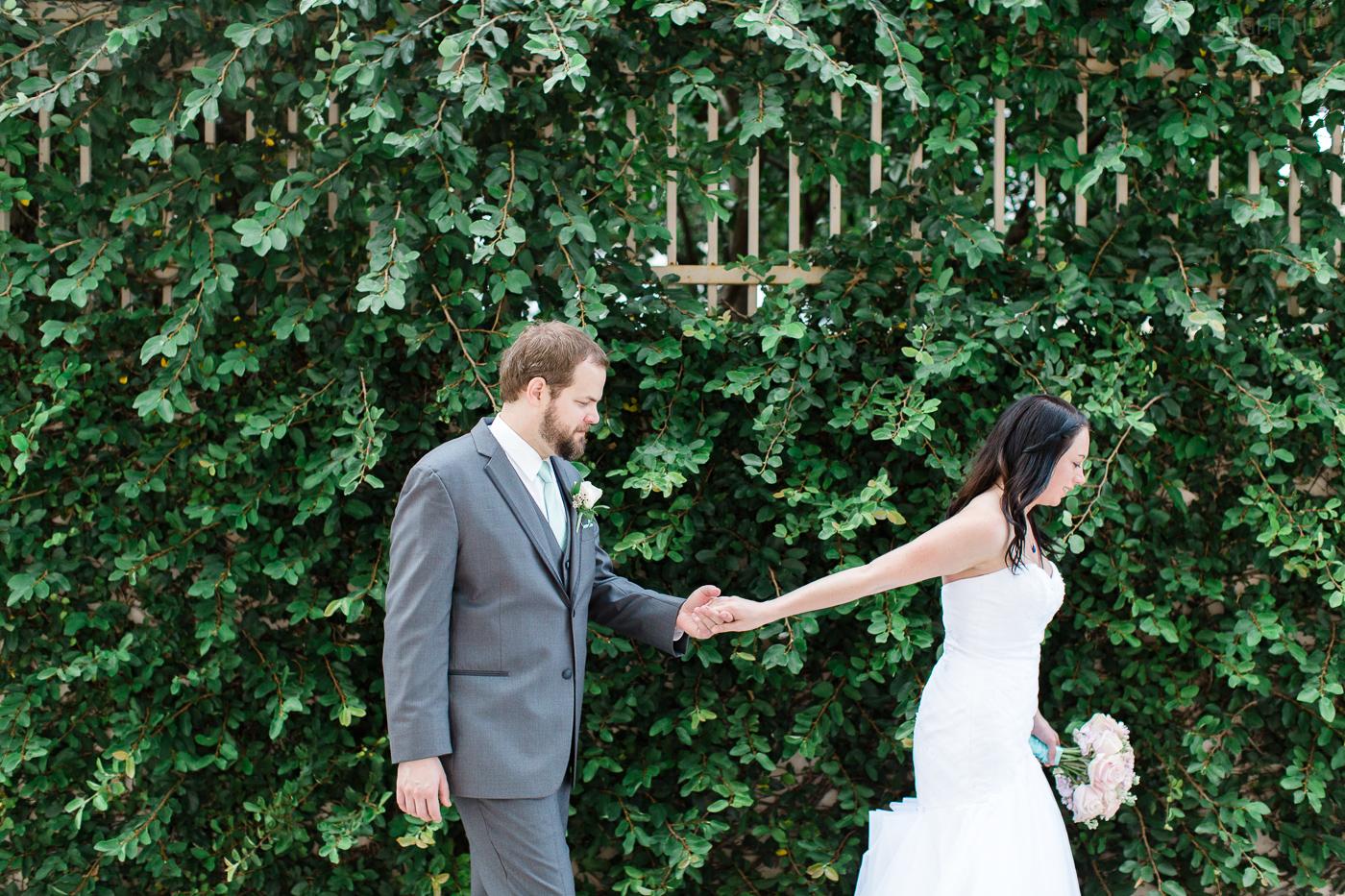 downtown-orlando-wedding-photographer-74.jpg