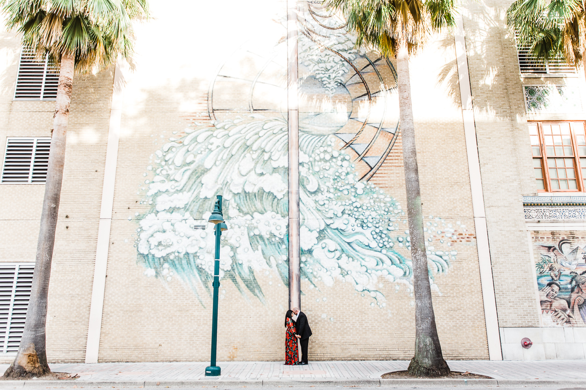 Downtown Orlando engagement-16.jpg