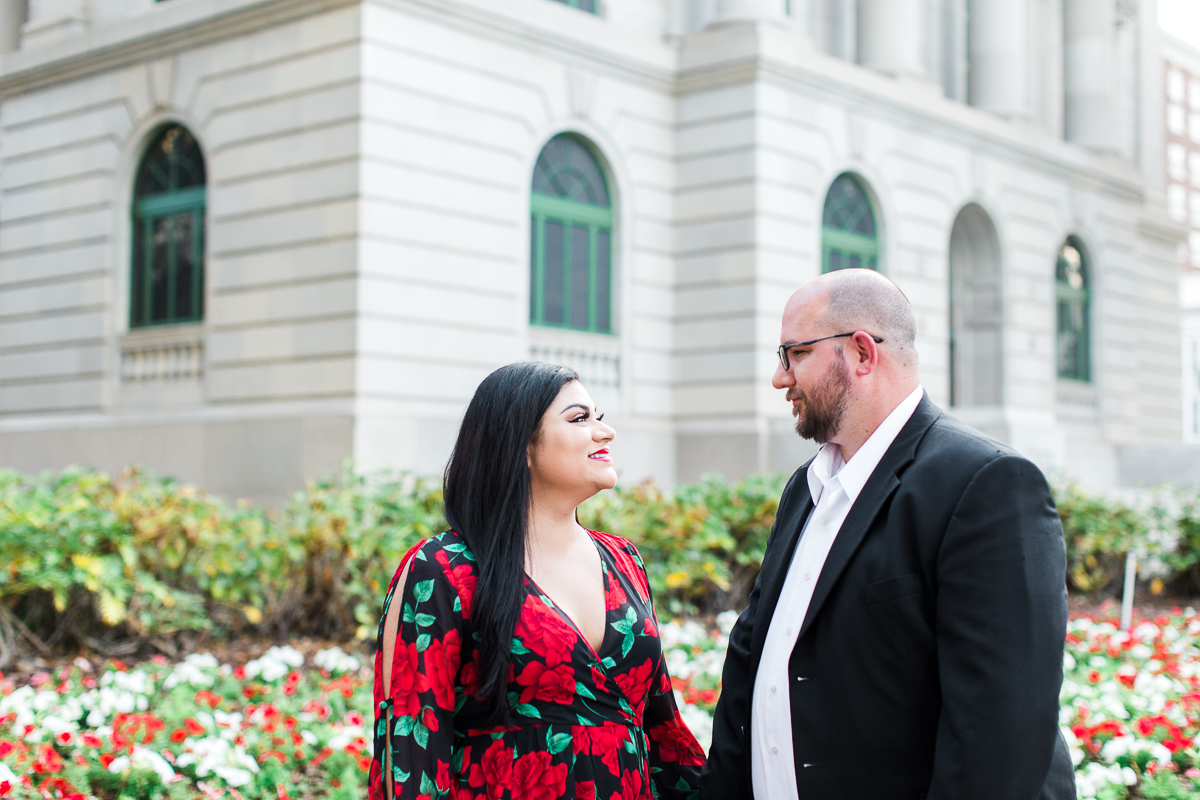 Downtown Orlando engagement-18.jpg