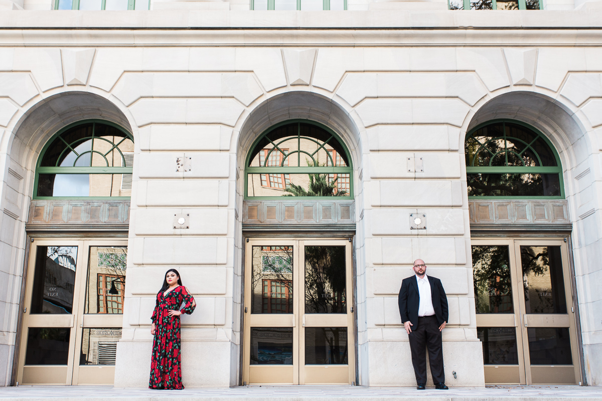 Downtown Orlando engagement-14.jpg