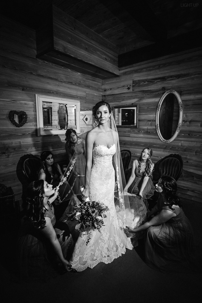 club lake plantation wedding-39.jpg