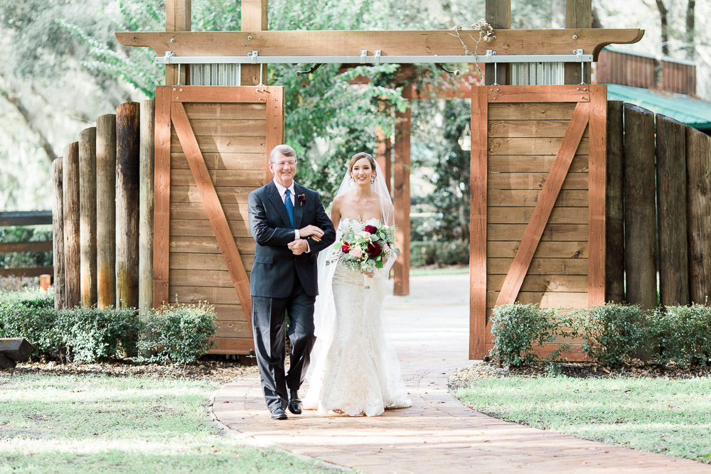club lake plantation wedding-40.jpg
