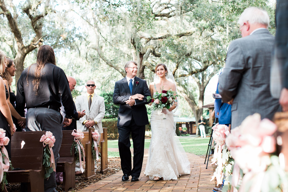 club lake plantation wedding-42.jpg
