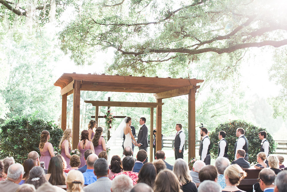 club lake plantation wedding-50.jpg