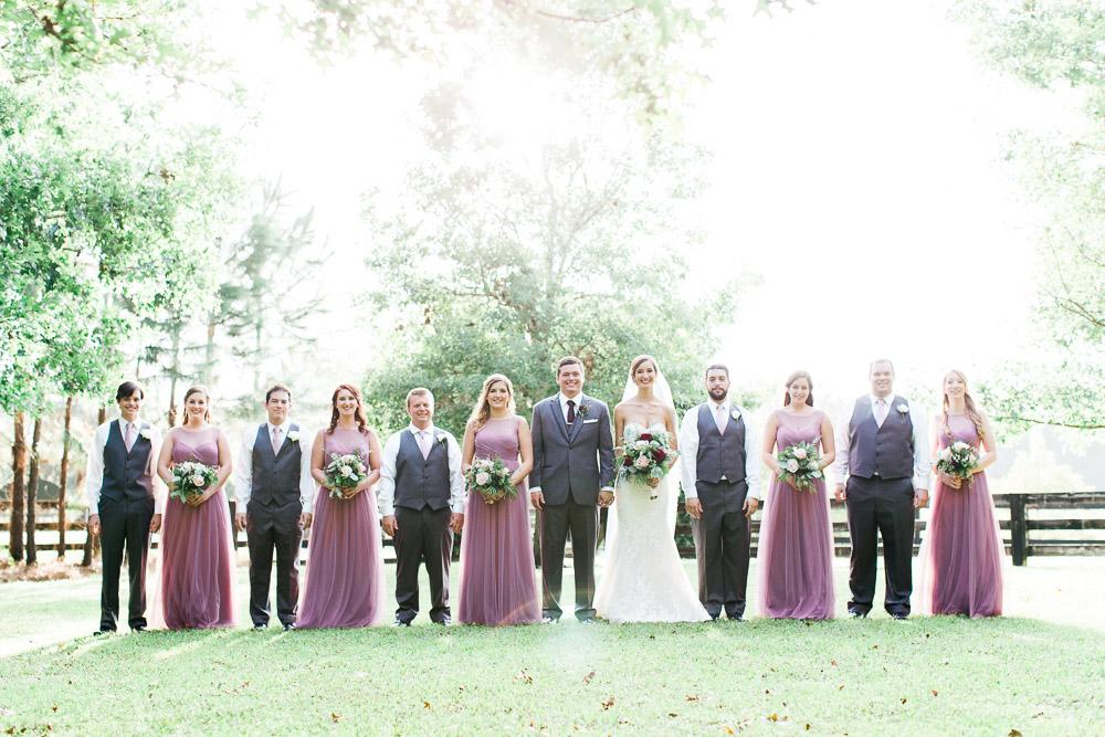 club lake plantation wedding-59.jpg