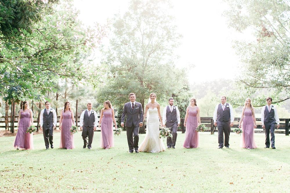 club lake plantation wedding-62.jpg