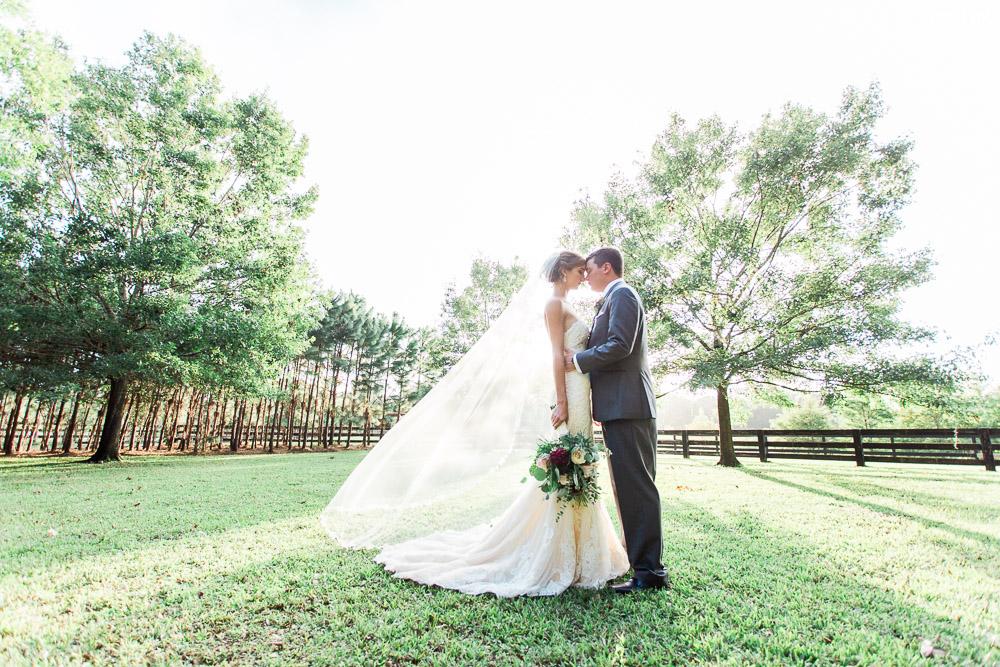 club lake plantation wedding-76.jpg
