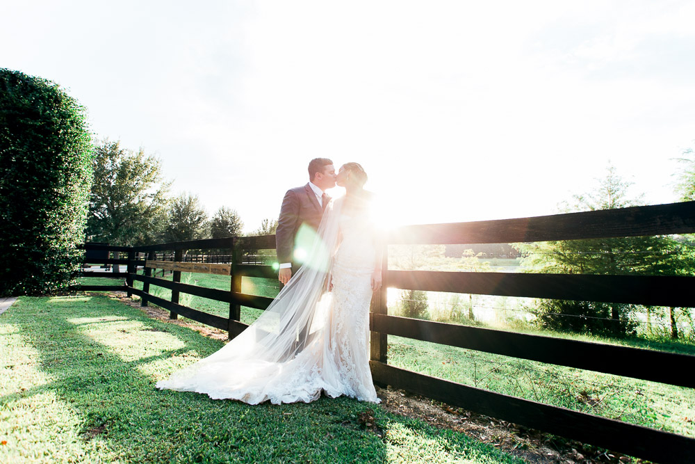 club lake plantation wedding-77.jpg