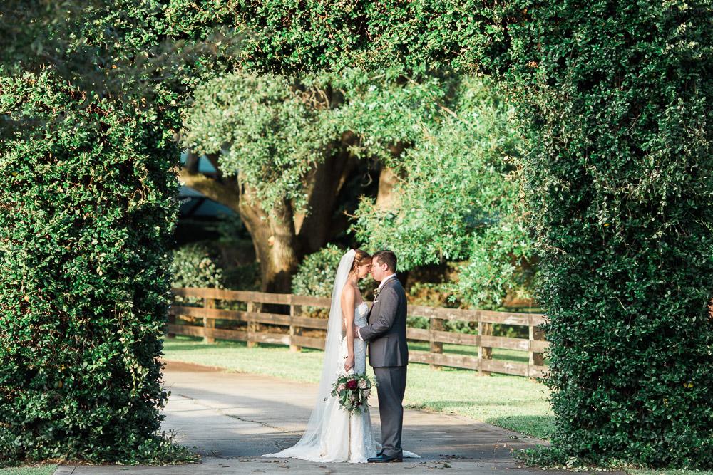club lake plantation wedding-80.jpg