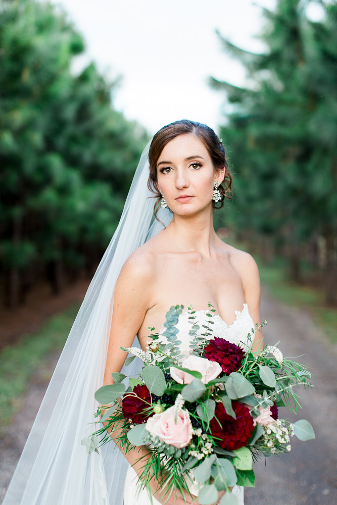 club lake plantation wedding-87.jpg