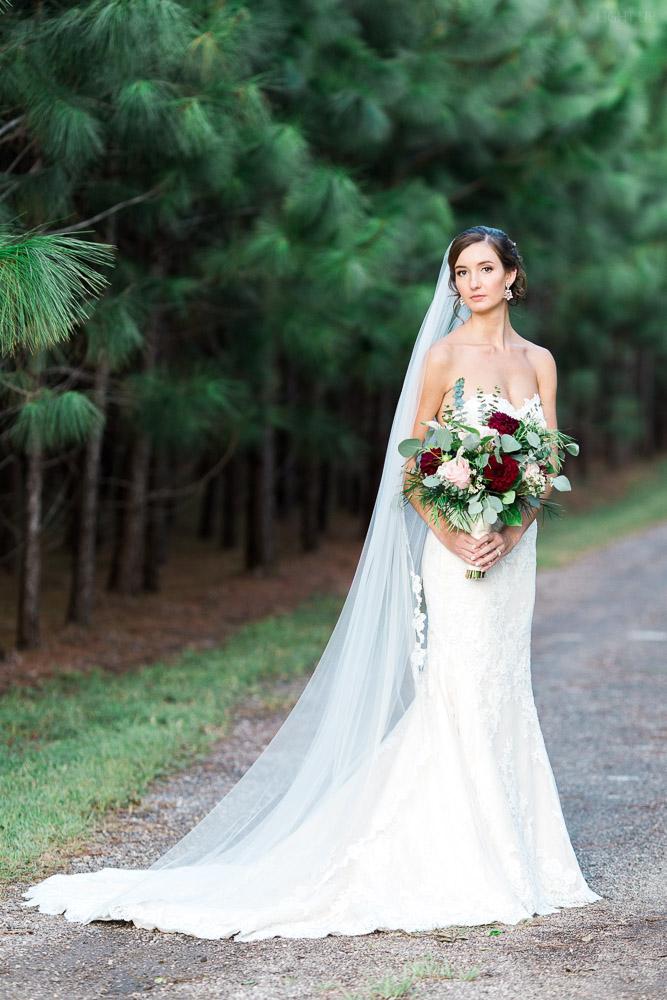 club lake plantation wedding-88.jpg
