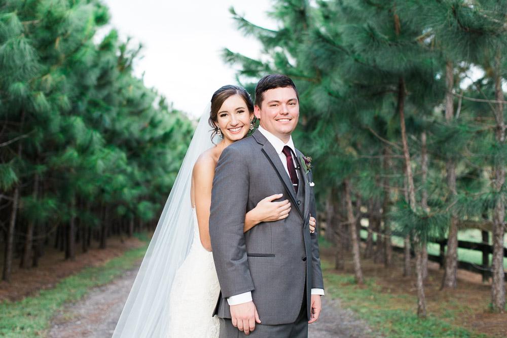 club lake plantation wedding-92.jpg