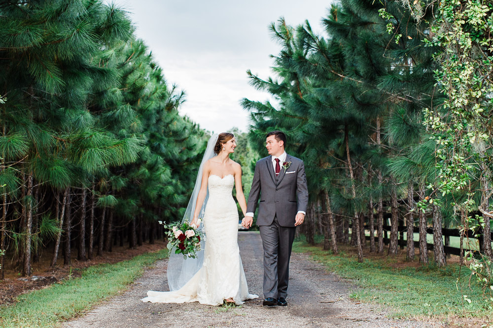 club lake plantation wedding-96.jpg
