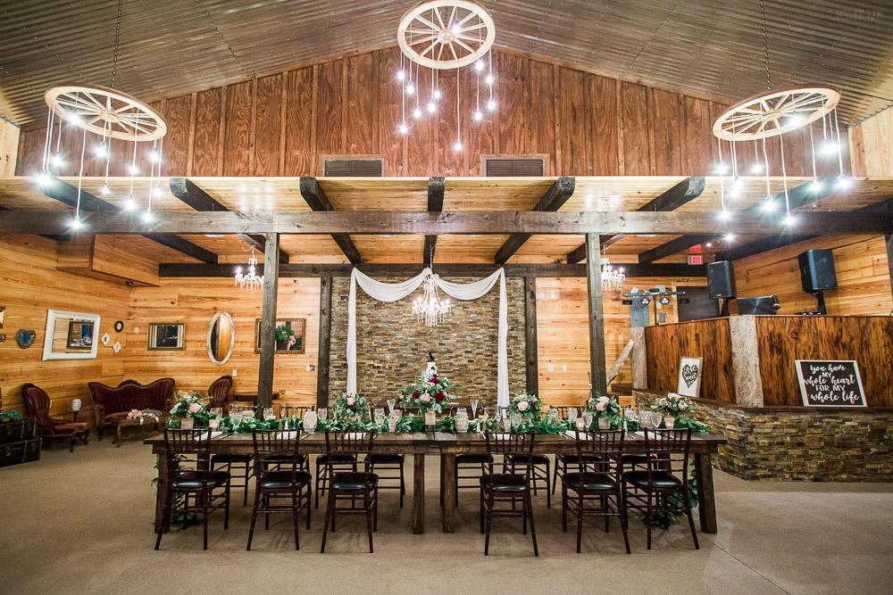 club lake plantation wedding-97.jpg
