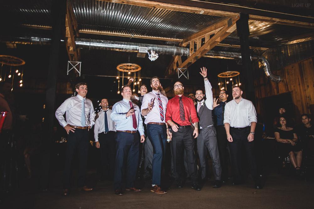 club lake plantation wedding-108.jpg