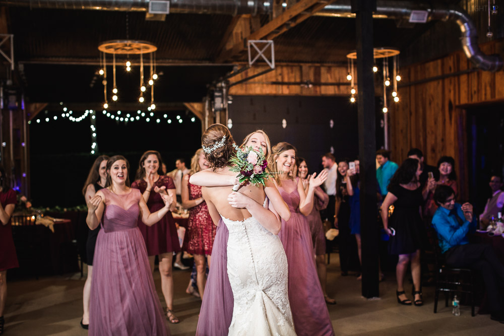club lake plantation wedding-110.jpg