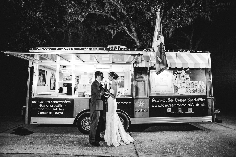 club lake plantation wedding-111.jpg