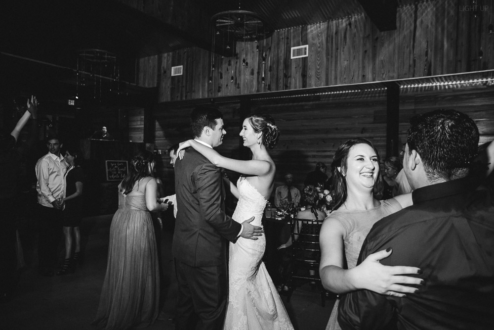 club lake plantation wedding-115.jpg