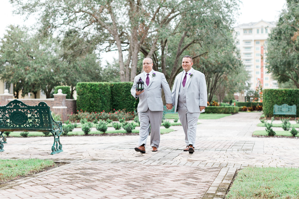 LGBTQ wedding in Orlando-11.jpg