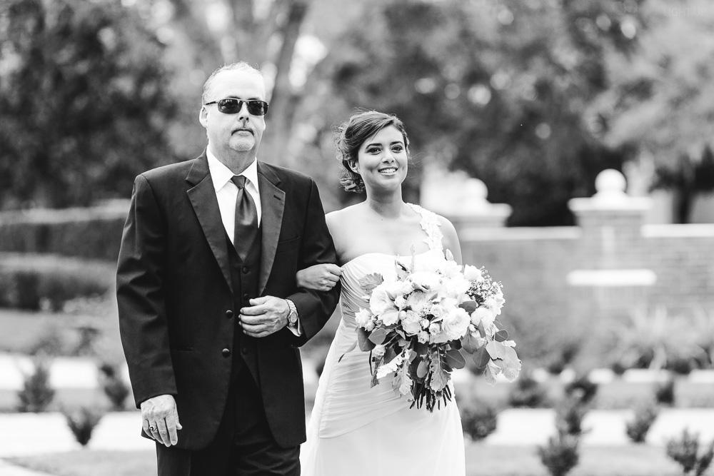 same sex wedding orlando-3.jpg