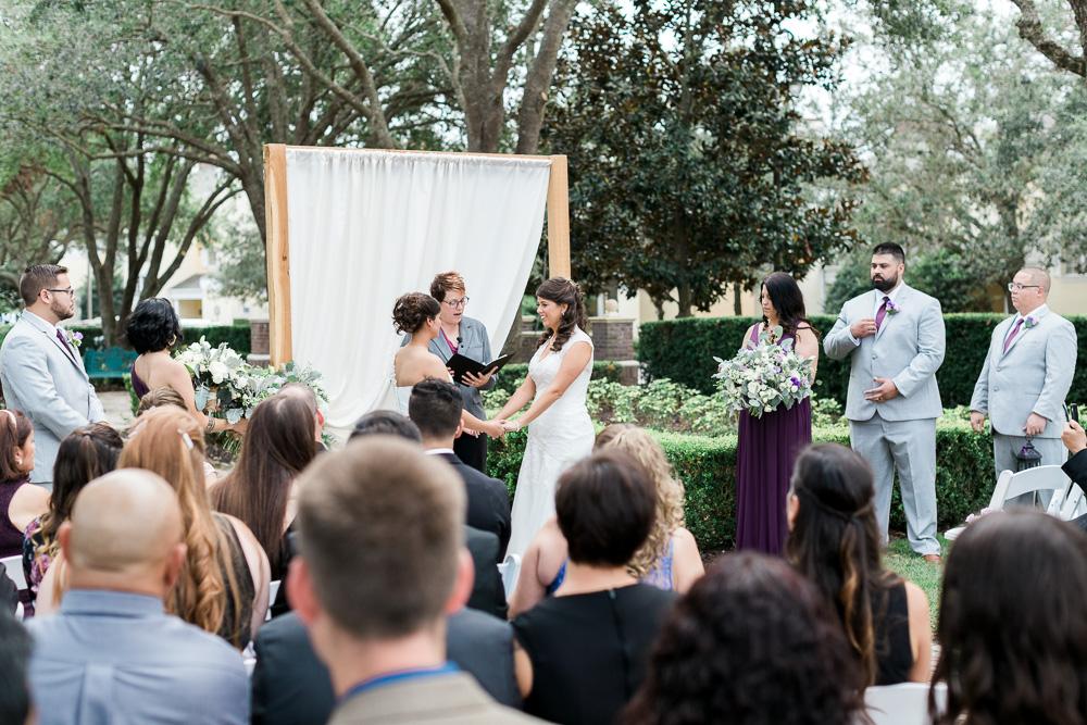 same sex wedding orlando-11.jpg