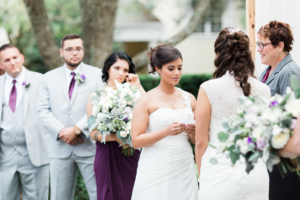 same sex wedding orlando-13.jpg