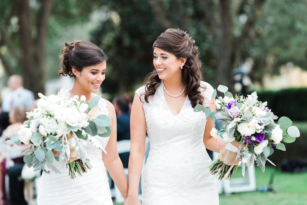 same sex wedding orlando-16.jpg