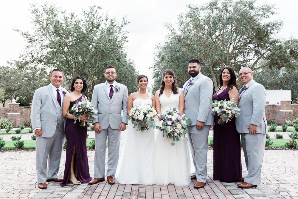 same sex wedding orlando-18.jpg
