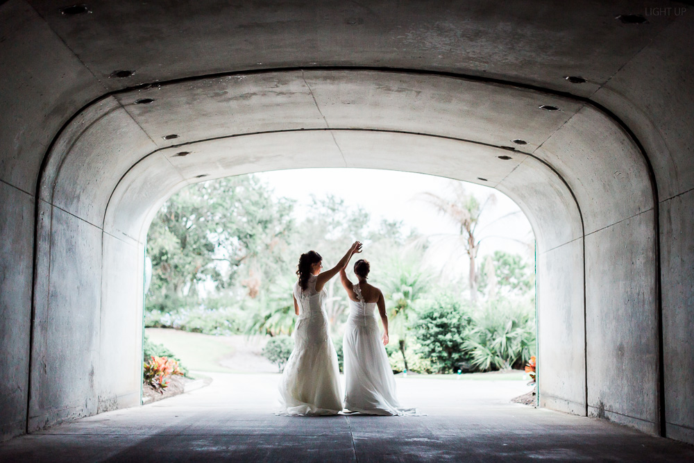 light and airy gay wedding photos-2.jpg