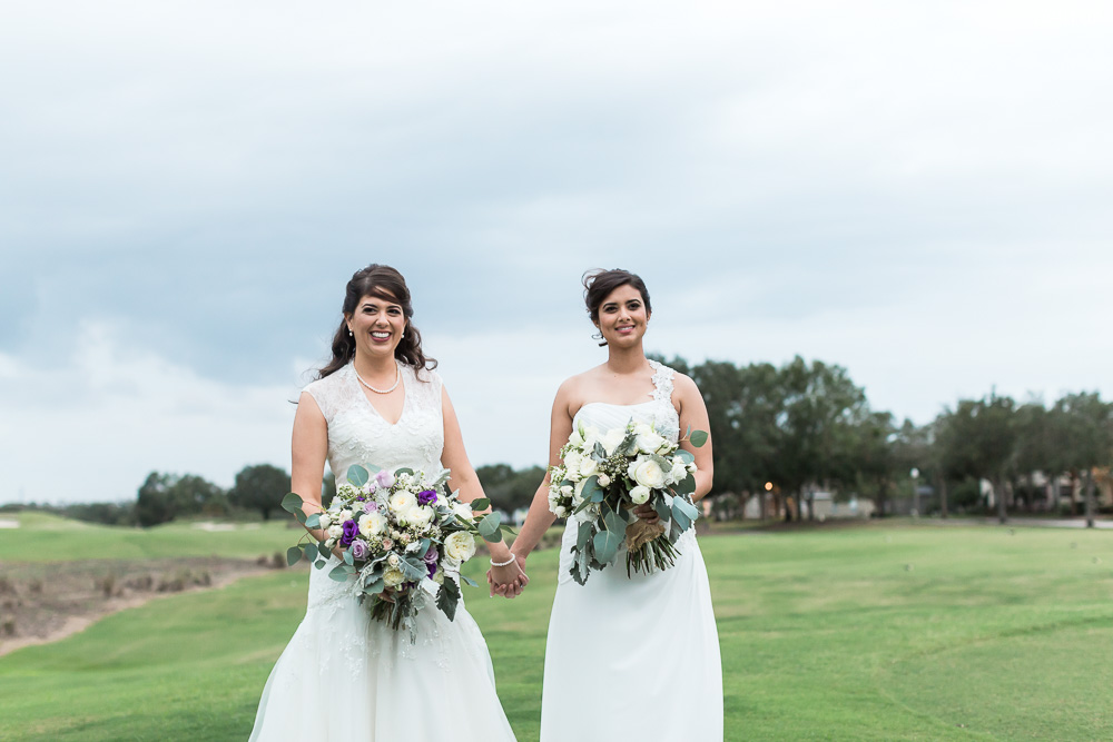 light and airy gay wedding photos-3.jpg