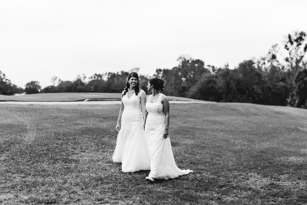 light and airy gay wedding photos-8.jpg