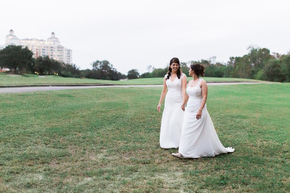 light and airy gay wedding photos-10.jpg