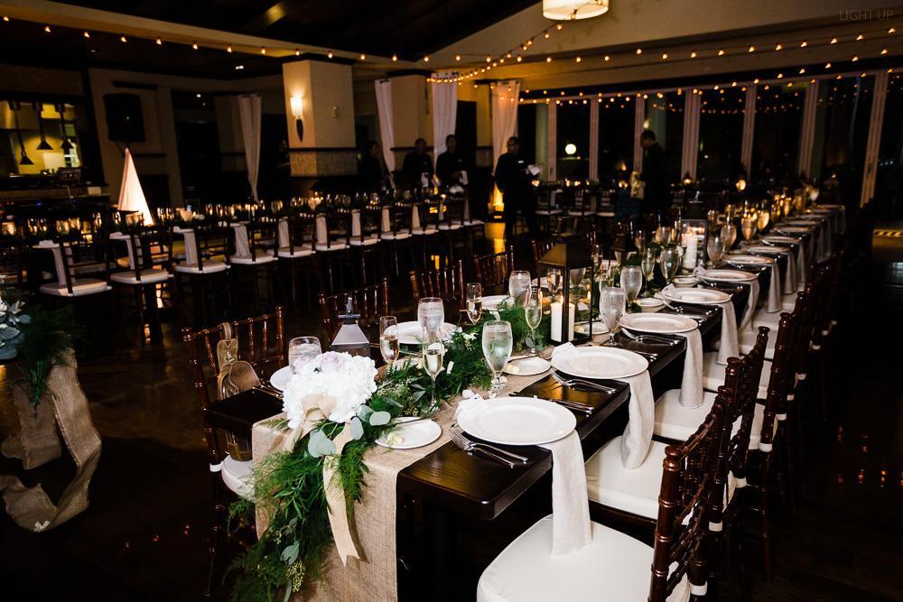 same sex wedding at reunion resort orlando-1.jpg