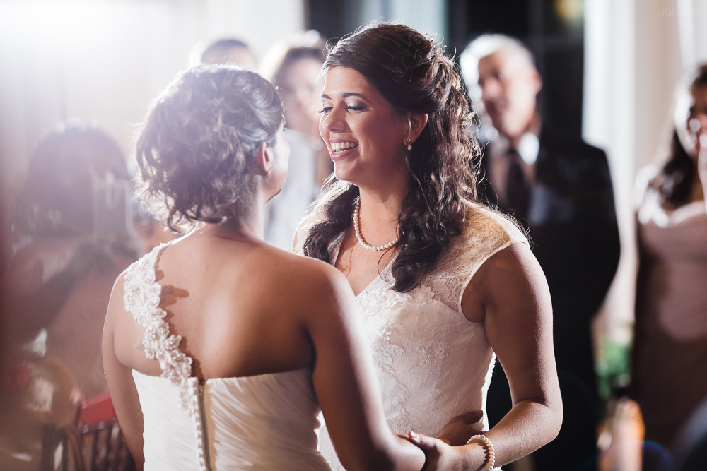 same sex wedding at reunion resort orlando-6.jpg