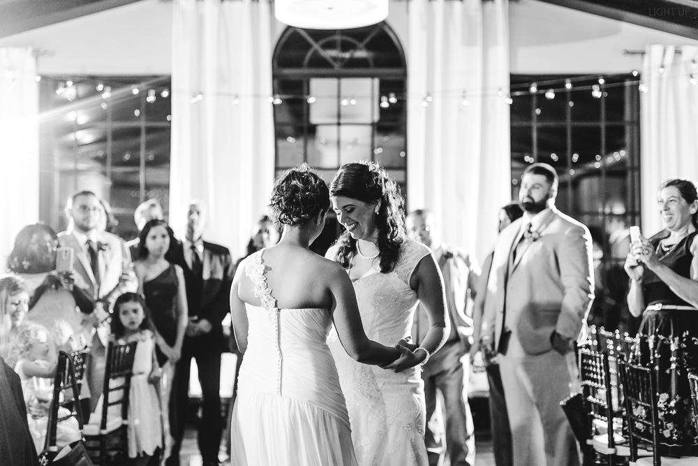 same sex wedding at reunion resort orlando-7.jpg