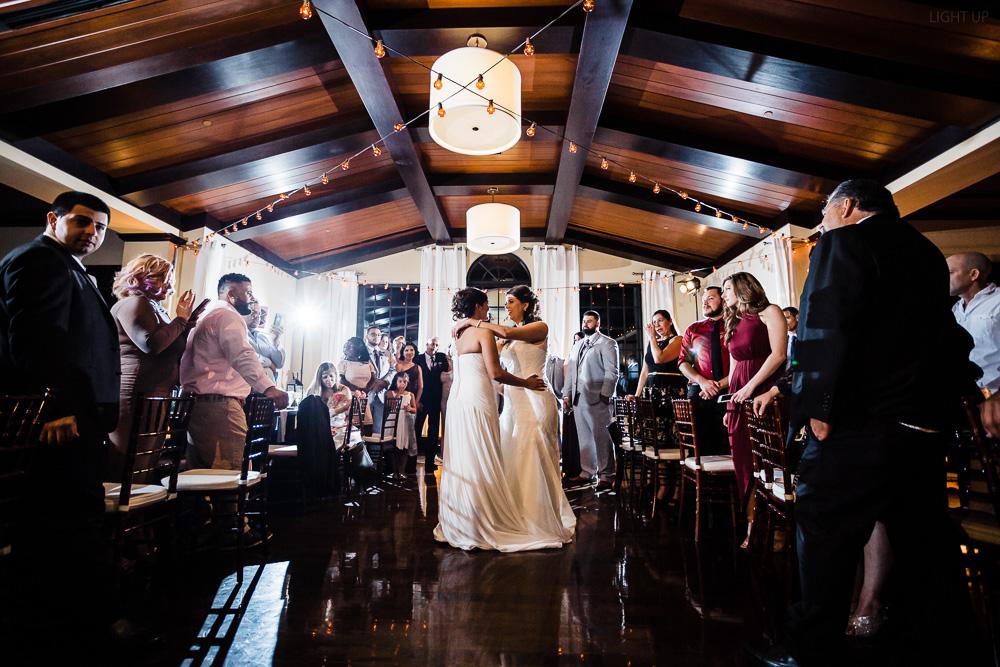 same sex wedding at reunion resort orlando-9.jpg