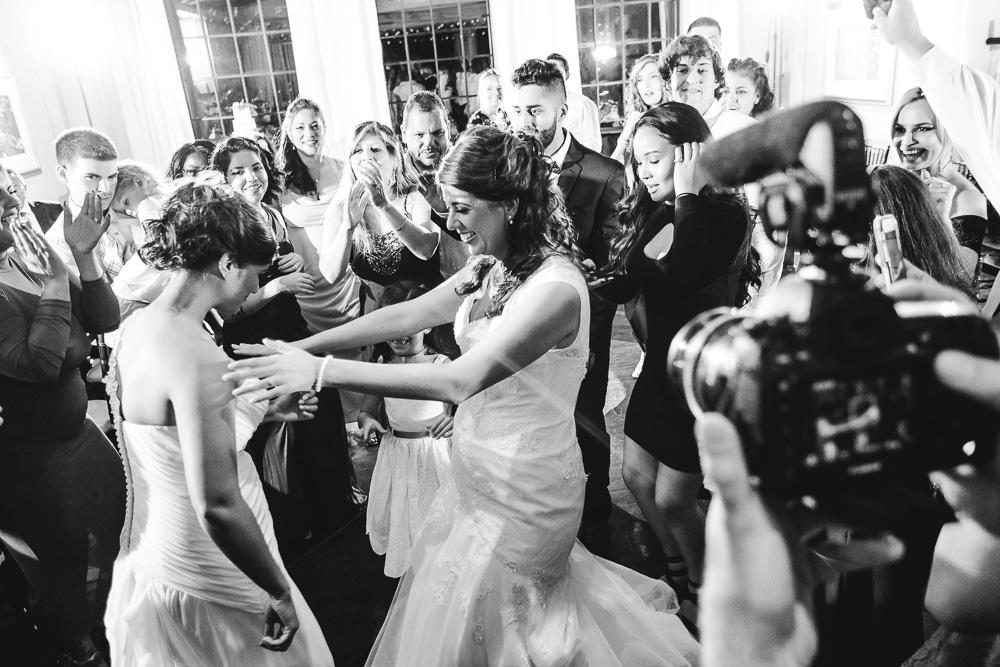 same sex wedding at reunion resort orlando-15.jpg
