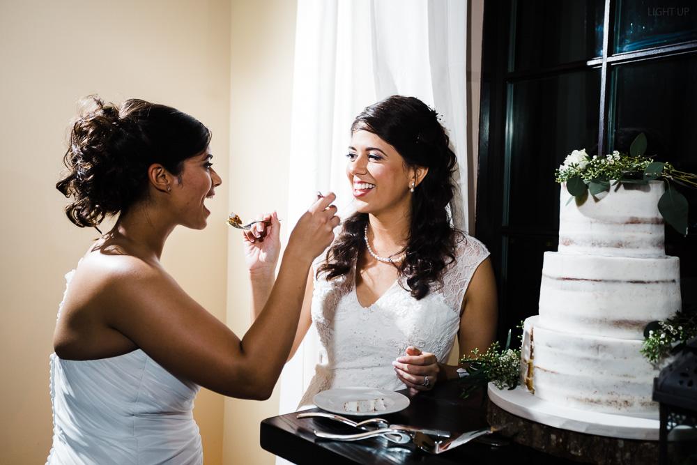 same sex wedding at reunion resort orlando-21.jpg