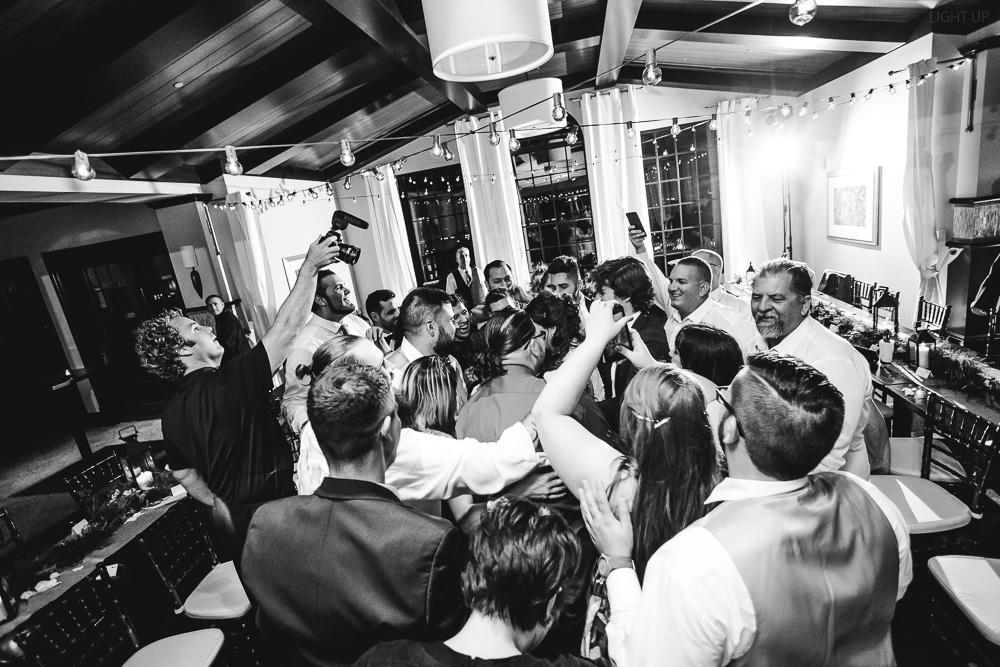 same sex wedding at reunion resort orlando-25.jpg